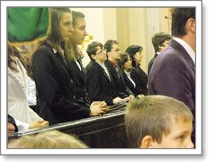 BÉRMÁLÁS SZANYBAN 32