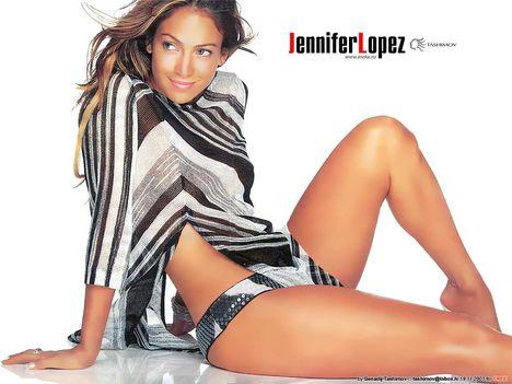 Jennifer (90)