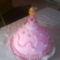 Barbi rózsaszínben