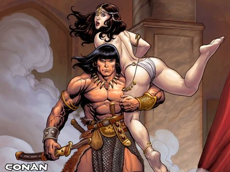 conan__the_barbarian-1024x768