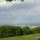 Dégi Erzsébet - Panoráma - Szabadság hegy