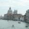 És íme...először Velencében 2009.szept
