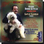 Lovay László: Gyere Bodri kutyám