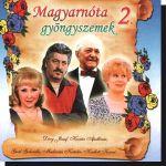 magyarnóta gyöngyszemek 2.