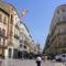 Málaga 10