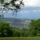 Szabadsag_hegy__panorama_2_756740_50417_t