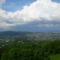 Szabadság hegy - panoráma 3