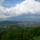 Szabadsag_hegy__panorama_3_756741_71373_t