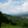 Szabadsag_hegy__panorama_4_756742_58336_t