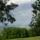 Szabadsag_hegy__panorama_5_756743_58802_t