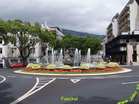 Madeira szigete 14