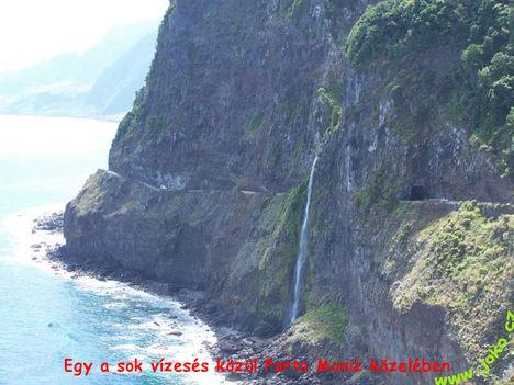 Madeira szigete 3