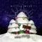 Depeche_Mode_-_Christmas2009