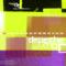 Depeche_Mode_-_Enjoy_The_Silence_04_Wallpaper