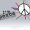 Depeche_Mode_-_Peace_Club_Promo