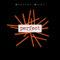 Depeche_Mode_-_Perfectradio_edit