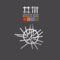 Depeche_Mode_-_Sound_Of_The_Universe-Box_Set