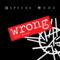 Depeche_Mode_-_Wrong_Club_Promo