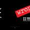 Depeche_Mode_-_Wrong_Remixes