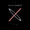 Depeche_Mode-X1_Box