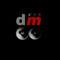 Depeche_Mode-X2_Box