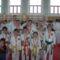 Alba Shotokan Kupán szereplő csapat