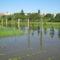 Árvíz helyzet Csorna 2010-06-05 008