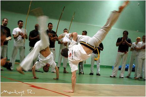capoeira_06_by_Matys