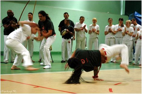 capoeira_09_by_Matys