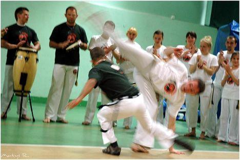 capoeira_10_by_Matys