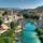 Cseppnyi kelet - Kirándulás Mostar-ba