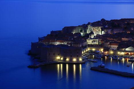 Dubrovnik este 11