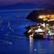Dubrovnik este 13