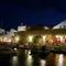 Dubrovnik este 14