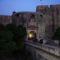 Dubrovnik este 17