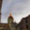 Dubrovnik este 6