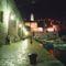 Dubrovnik este 8