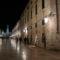Dubrovnik este 9