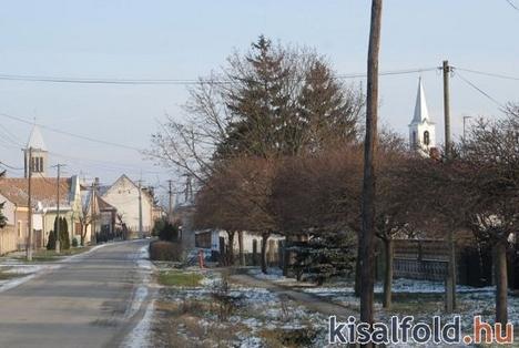 falu 2