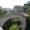 Ferde híd 1