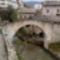 Ferde híd 2