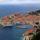 Földi paradicsom-Kirándulás Dubrovnik-ba