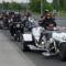 Győrújbarát 2010 motor3