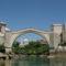Híd ugrók 1