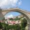 Híd ugrók 3
