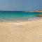 karpathos_beach