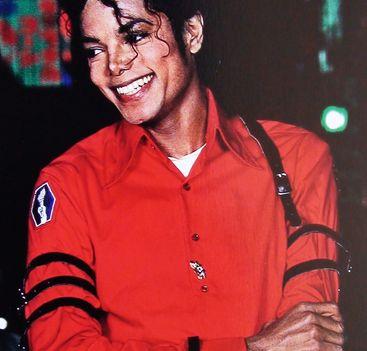 MJ-michael-jackson-12480533-1439-1375
