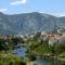 Mostar 11