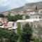 Mostar 25