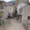 Mostar 30